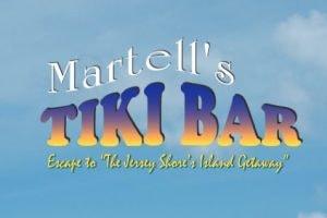 Martel's Tiki Bar1