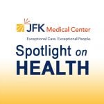Spotlight On Health