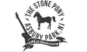 Stone Pony -1