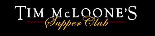 Tim McLoone's