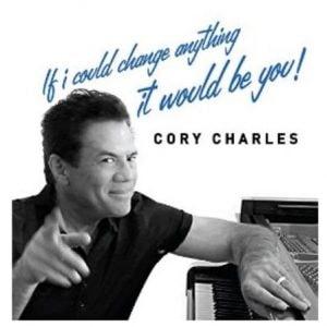 Corey Charles1