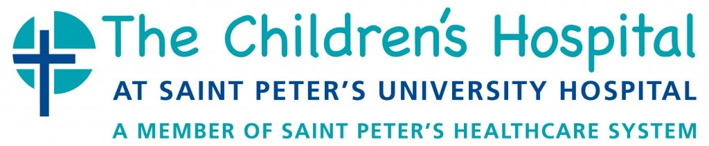Childrens Hospital St. Peters