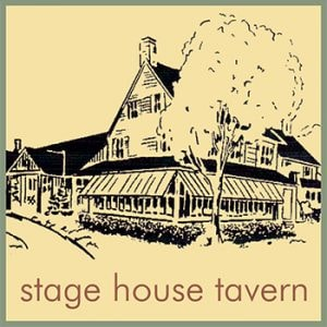 stagehouse-Somerset-logo-350