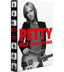 petty-the-biography-warren-zanes