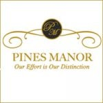 PinesManor