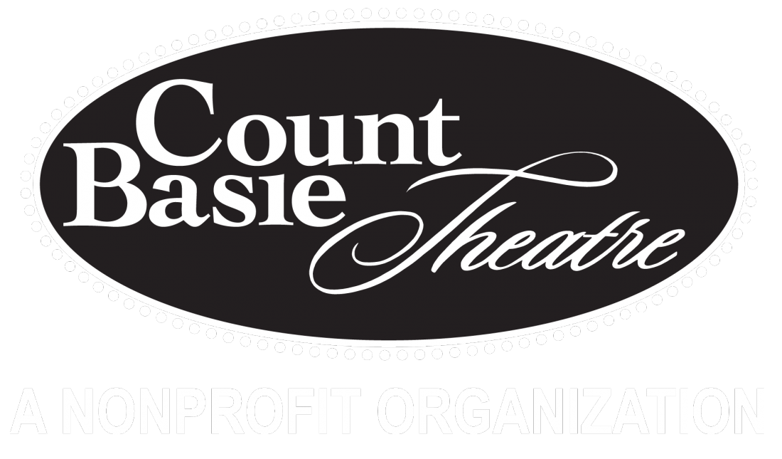 Image result for Count Basie Theater