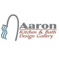 Aaron Kitchen & Bath