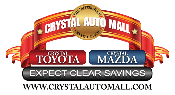 Crystal Auto Mall