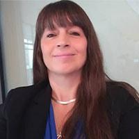 Melissa D'Agastino