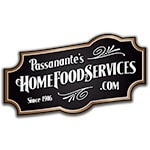 Passanantes Home Food Services