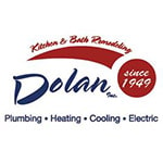 Dolan Plumbing, Heating, Cooling, Electric