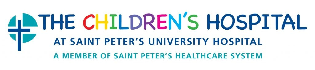 Saint Peter's Children's Hospital