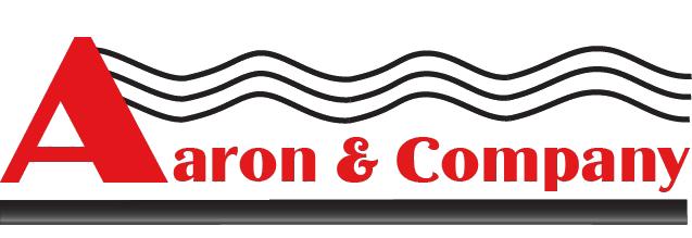 Aaron & Co.